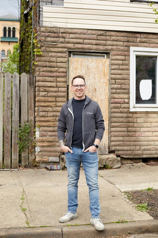 Use these tips from Nathan to get started as a house flipping investor.