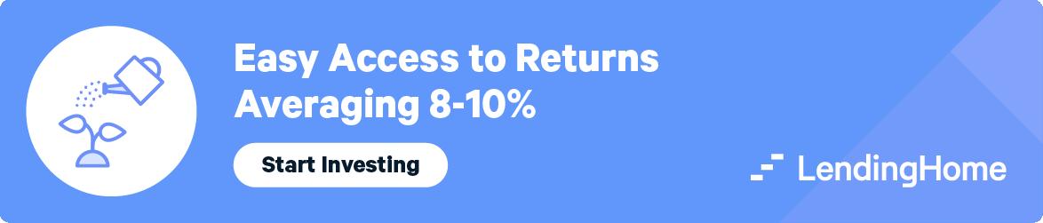 CTA_Blog_Banner_Start_Investing