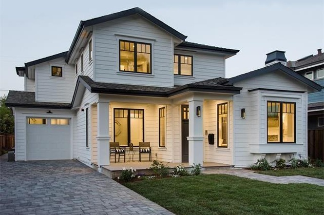 Use these terms to be an expert house flipping investor as you conduct real estate business.