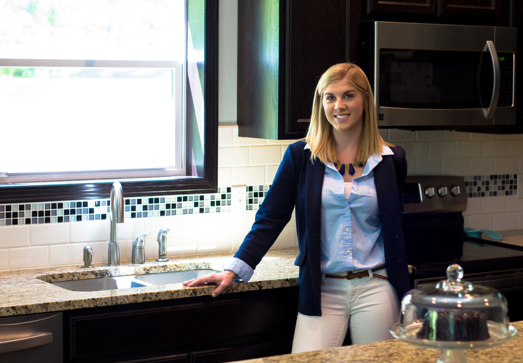 Use these tips to find the right real estate agent for your real estate investing endeavors.