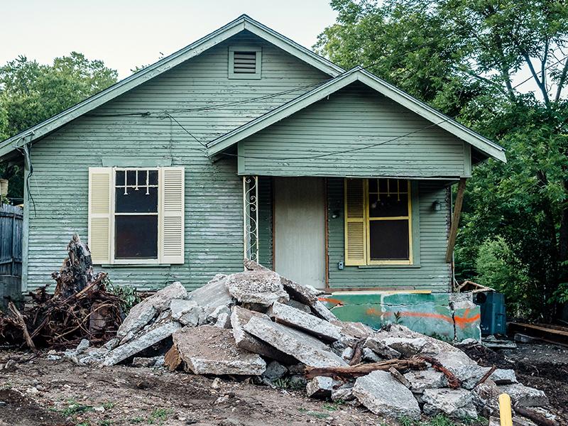 Real Estate Investing in Austin Neighborhoods