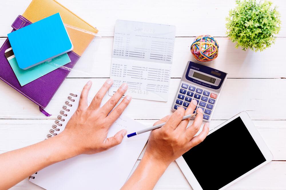Rental Property ROI: Real Estate Investing