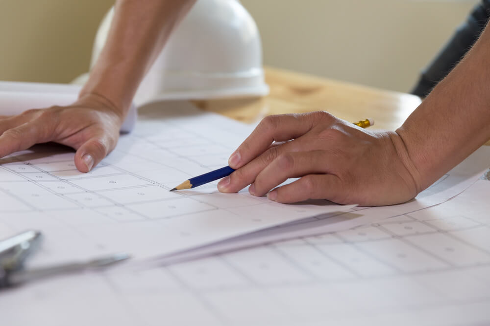 How to Deal with Bad Real Estate Contractors | LendingHome
