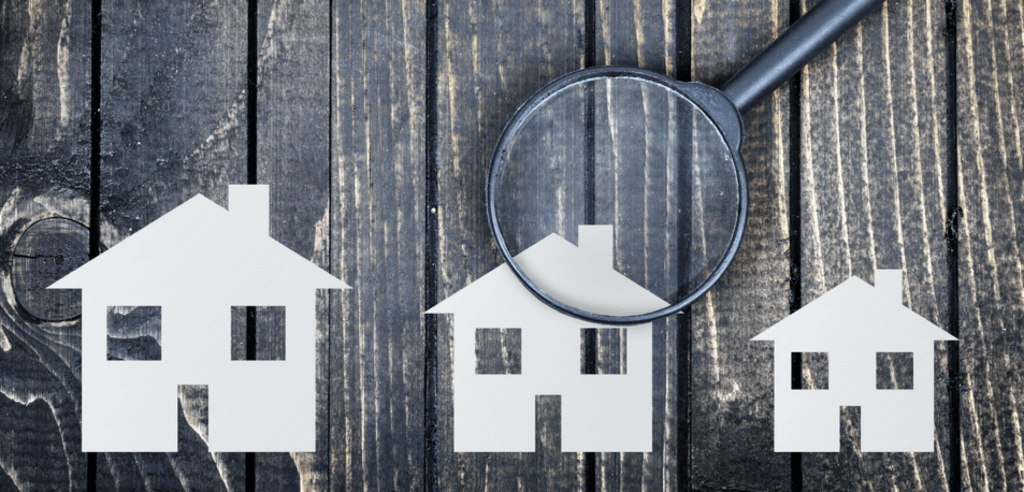 8 Ways to Find Property Deals Beyond the MLS