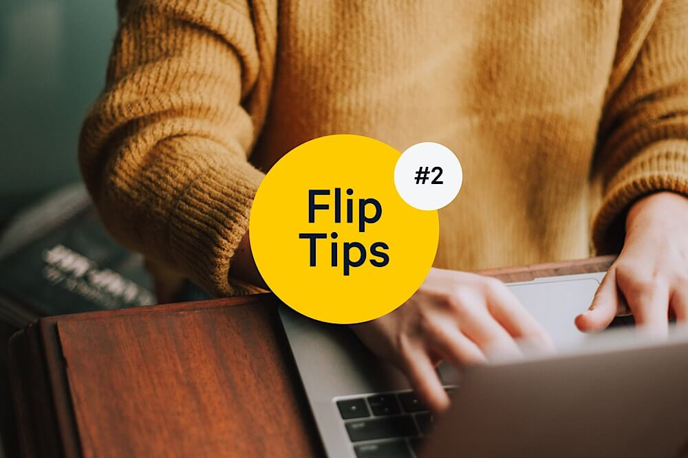 Who to Have on a Real Estate Team: Flip Tips