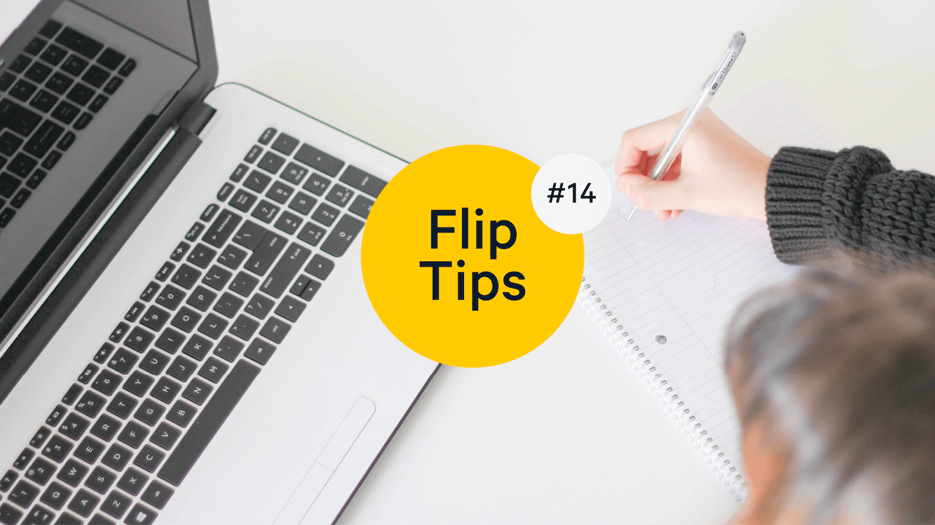 Is a Real Estate License Worth It: Flip Tips