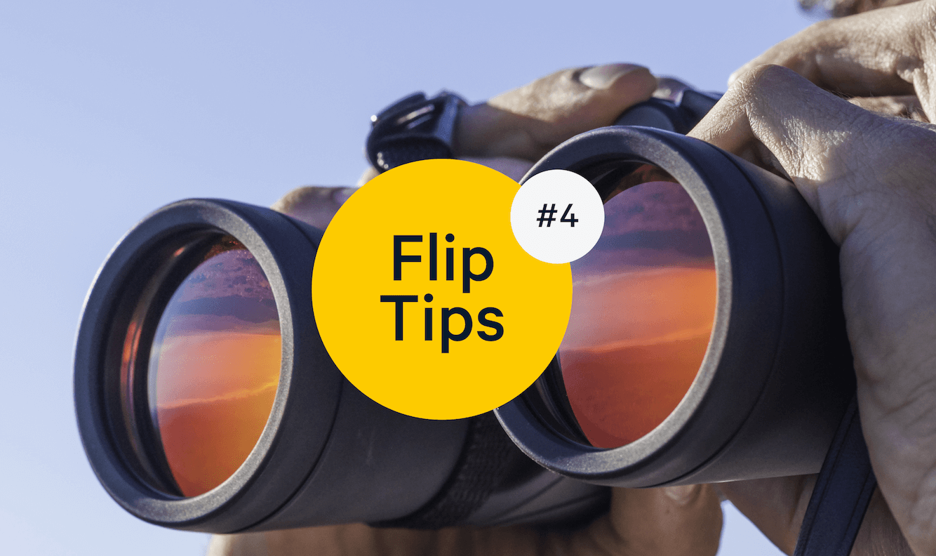 Finding Sellers for House Flipping: Flip Tips