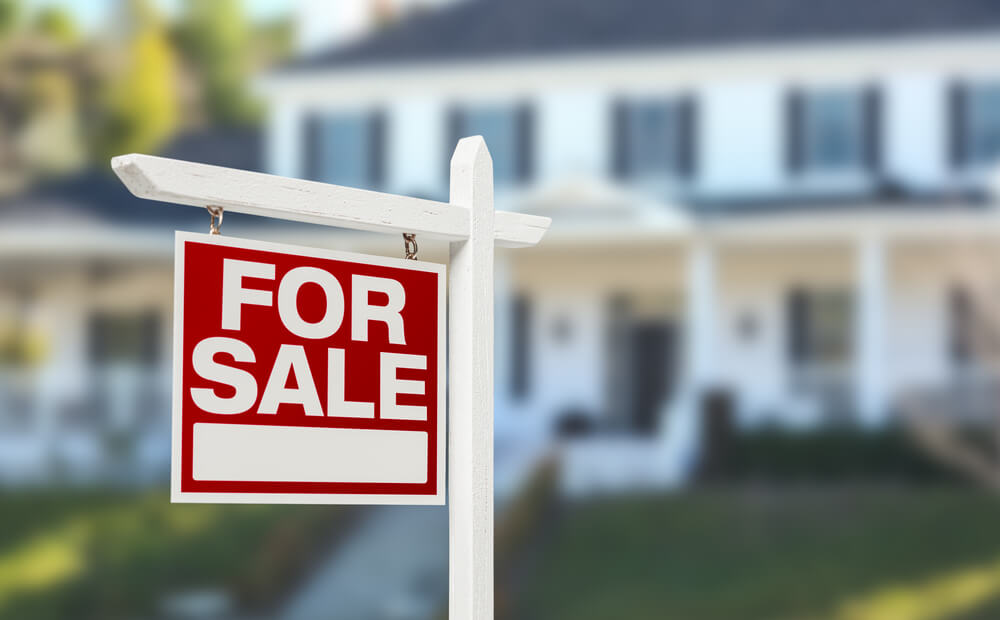 House Flip Tips: Generate Leads from Probate