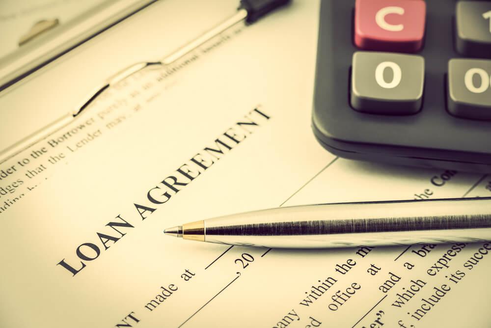 Types of Rental Property Loans for Investors