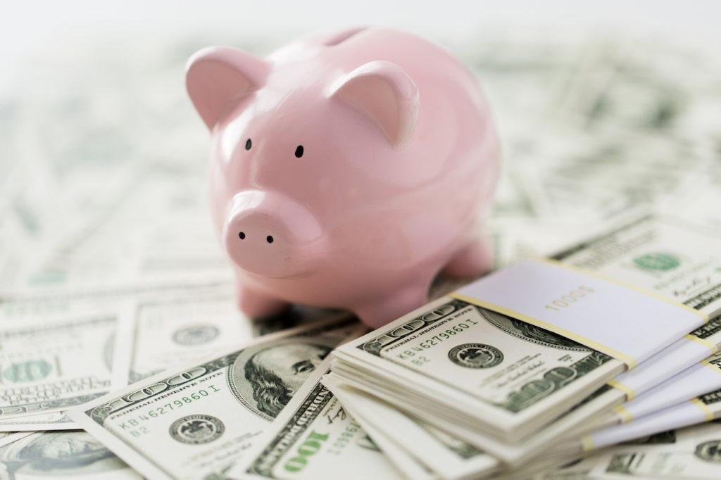 Hard Money Loans: Financing House Flipping