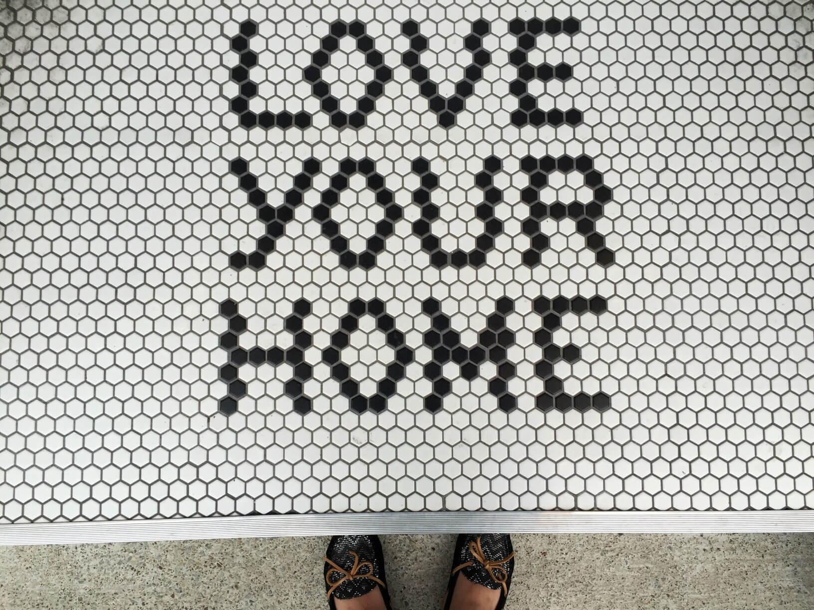How to Make the Most of Your Home Inspection | LendingHome