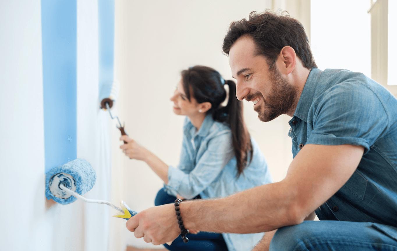 5 Secret Skills to Successful House Flipping | LendingHome