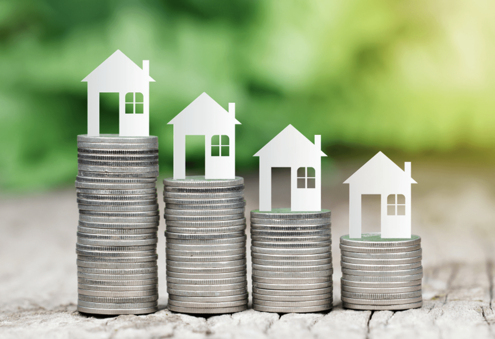 The Cost to Start Real Estate Investing | LendingHome