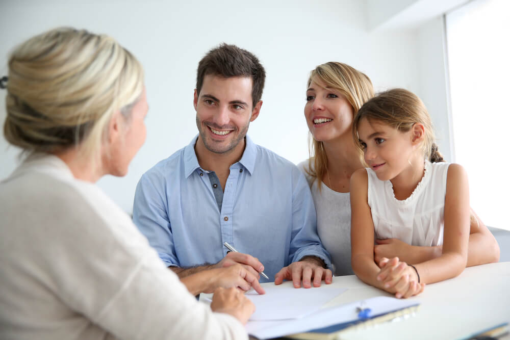 Find Tenants for Rental Property Investments