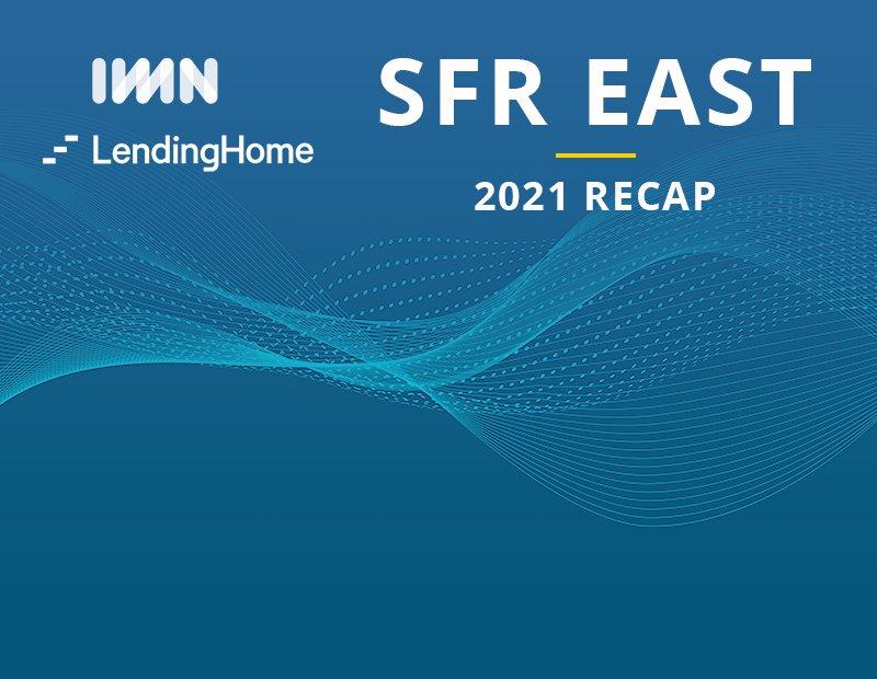 IMN EAST 2021 Recap