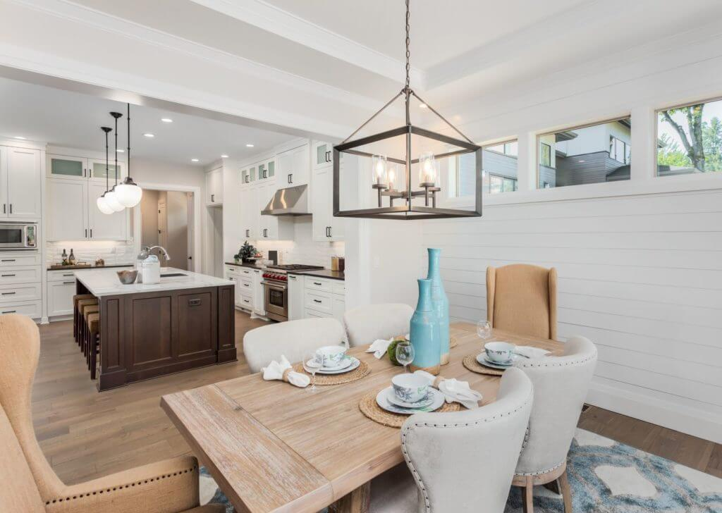 Is Staging Worth it for Real Estate Investors | LendingHome