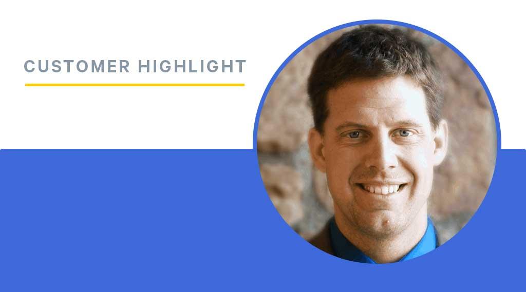 Real Estate Investing Success: Mark Ferguson