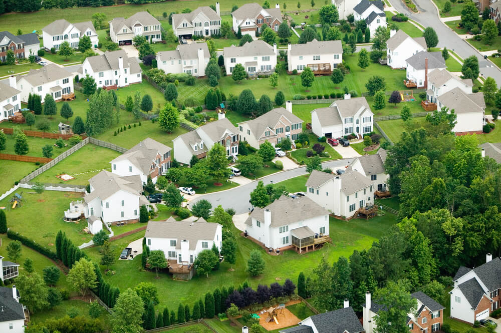 Out-of-State Investing: Real Estate Investing | LendingHome