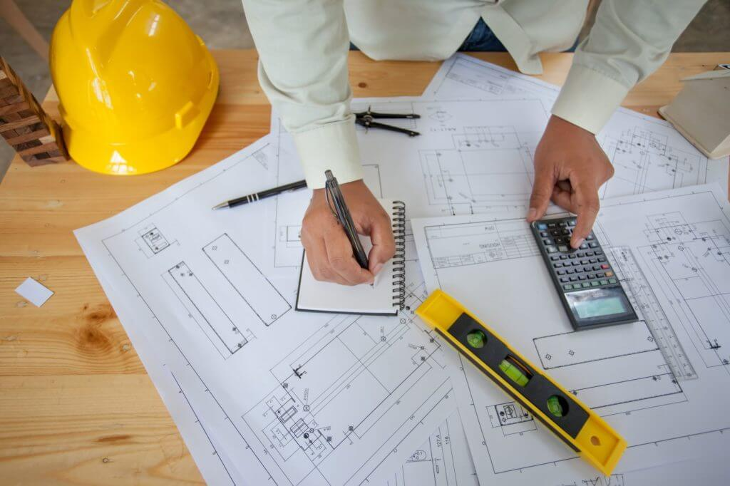How Long Does it Take to Renovate a House