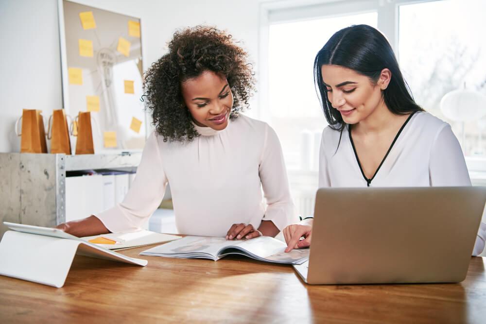 Real Estate Partnerships: Pros vs. Cons