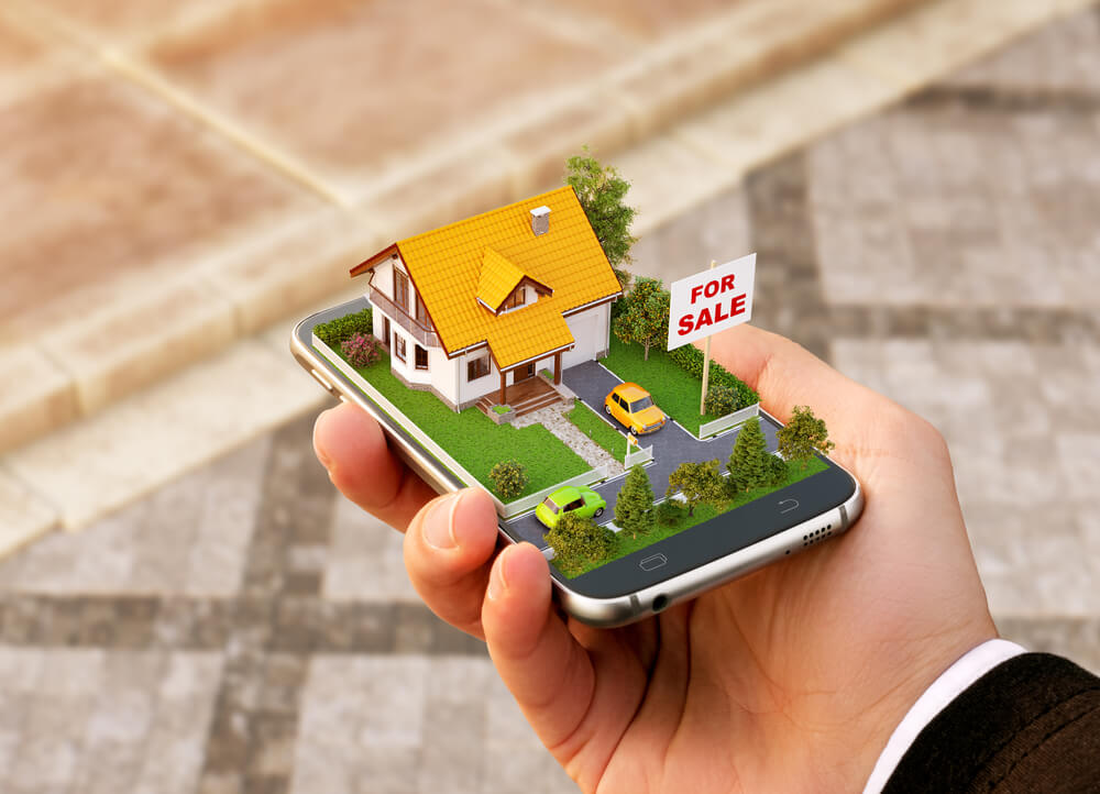 Top 9 Real Estate Investing Apps for Business