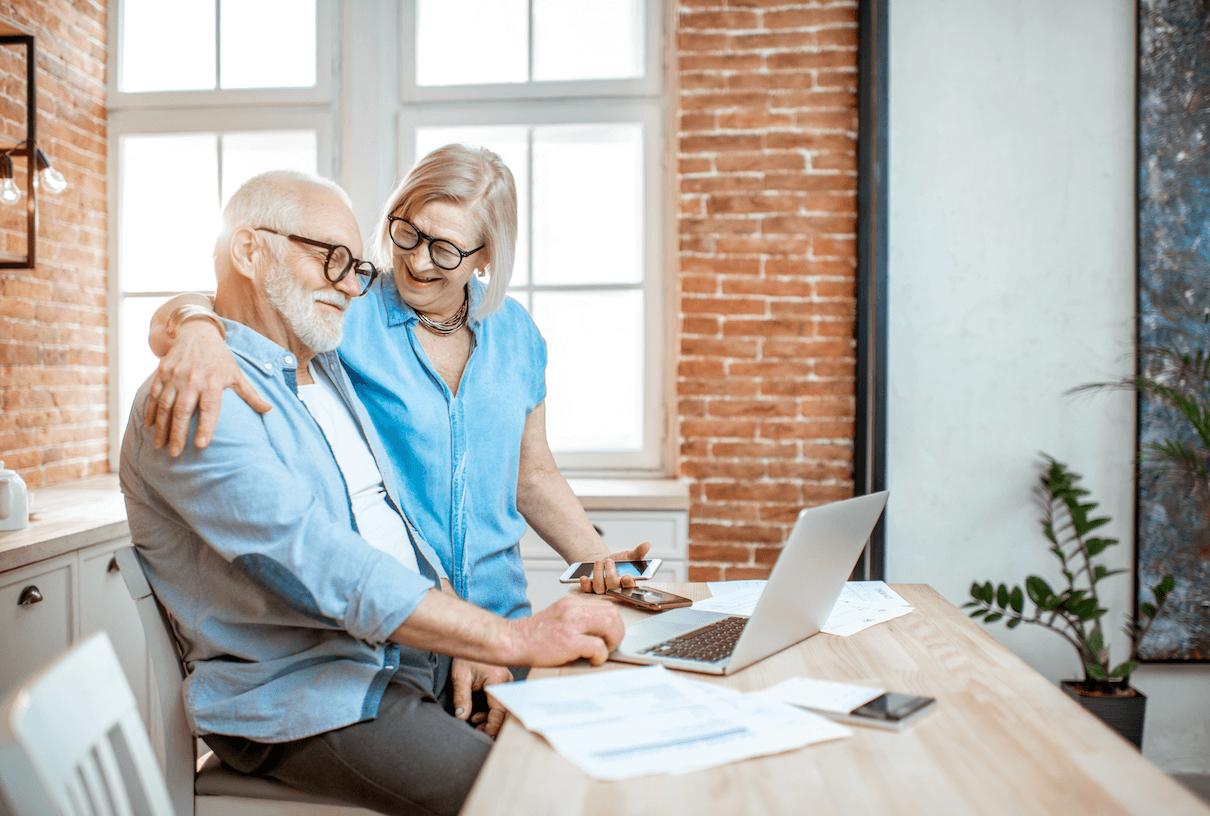 Real Estate Income for Retiring: Pros vs. Cons | LendingHome