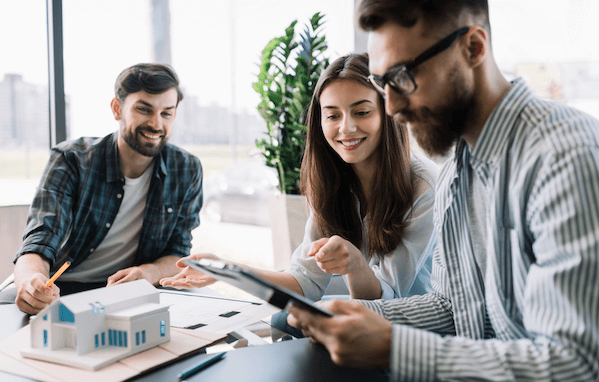 Who to Have on a Real Estate Investment Team