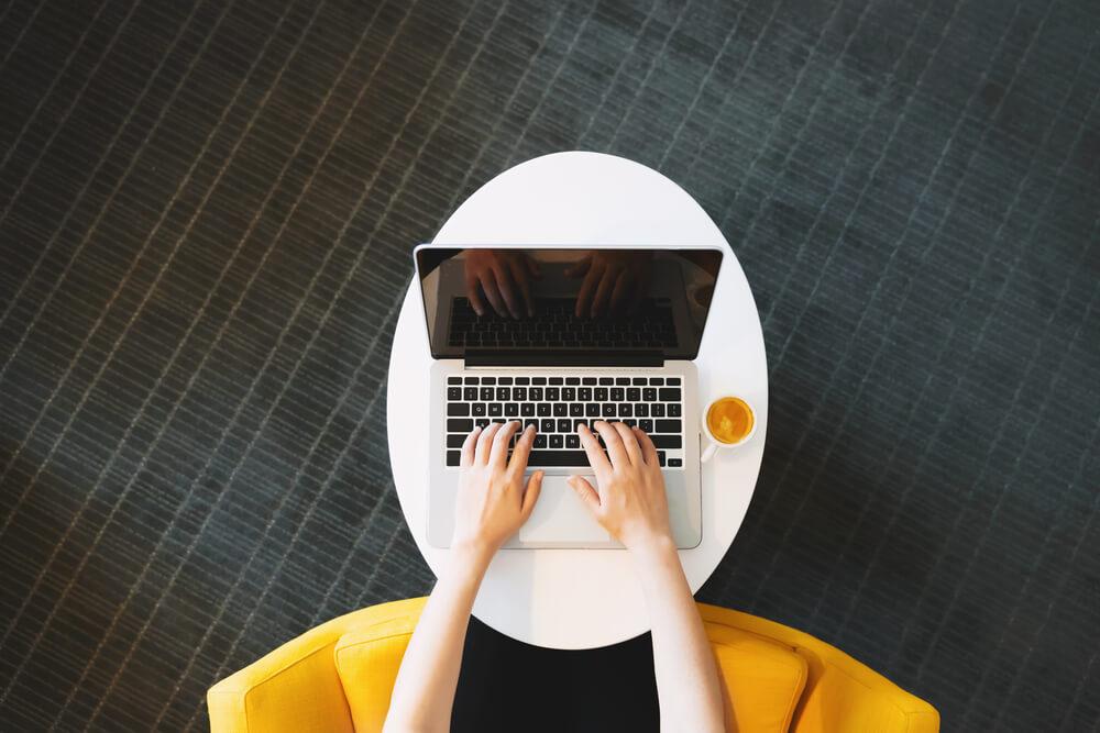 Top 14 Real Estate Investor Websites (2019) | LendingHome