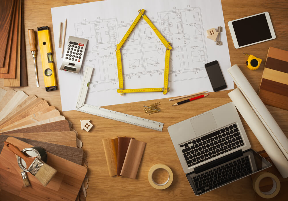 The Costs to Renovate: Real Estate Investing | LendingHome
