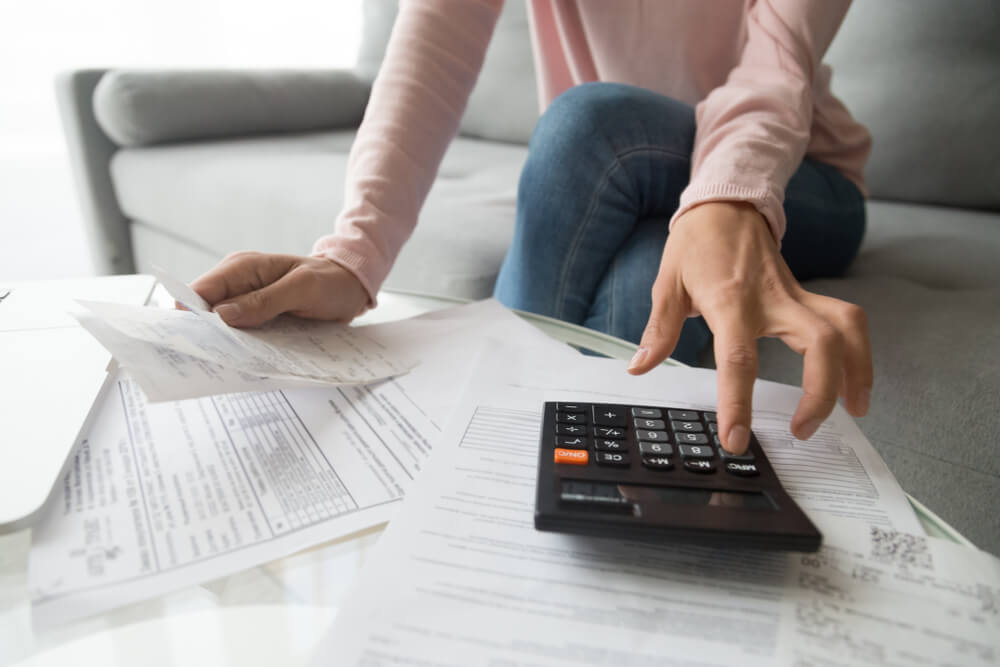 The Tax Break of Rental Property Depreciation
