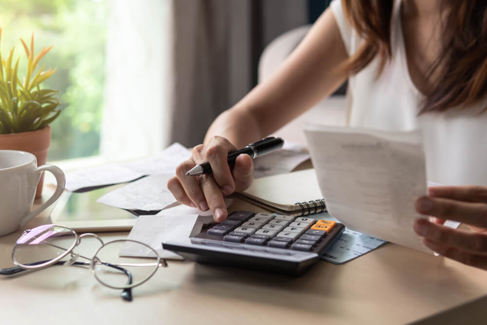 Landlord Expenses: Real Estate Investing