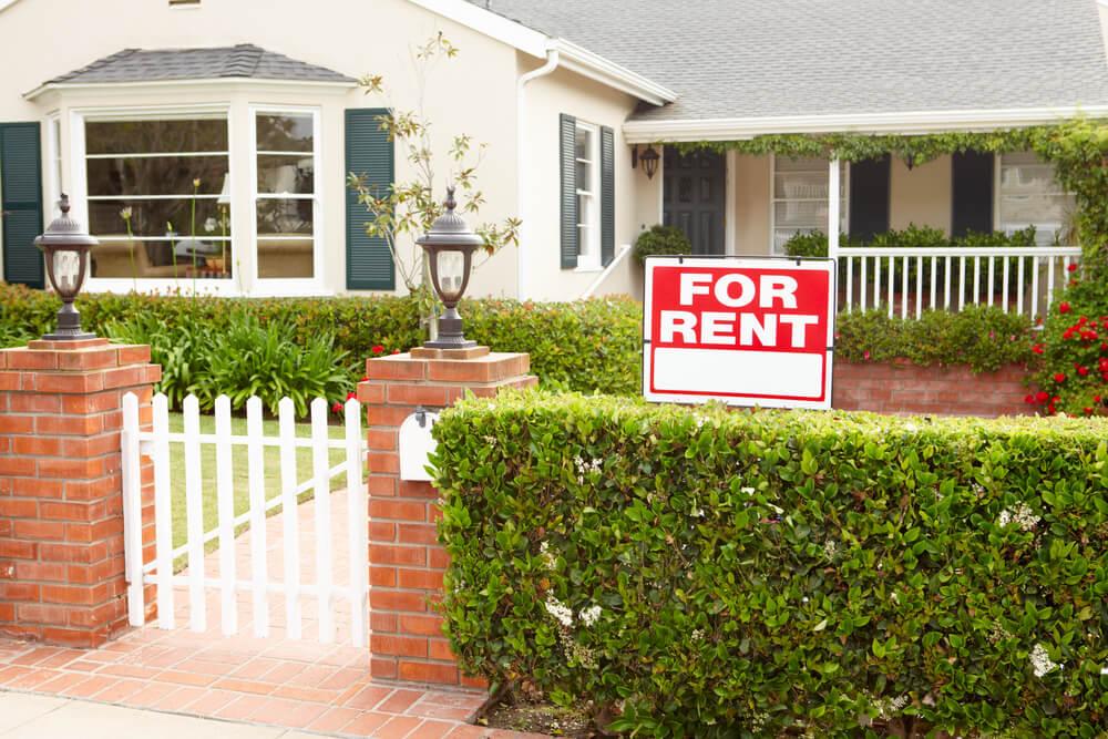 Top 3 Strategies for Running Rental Properties