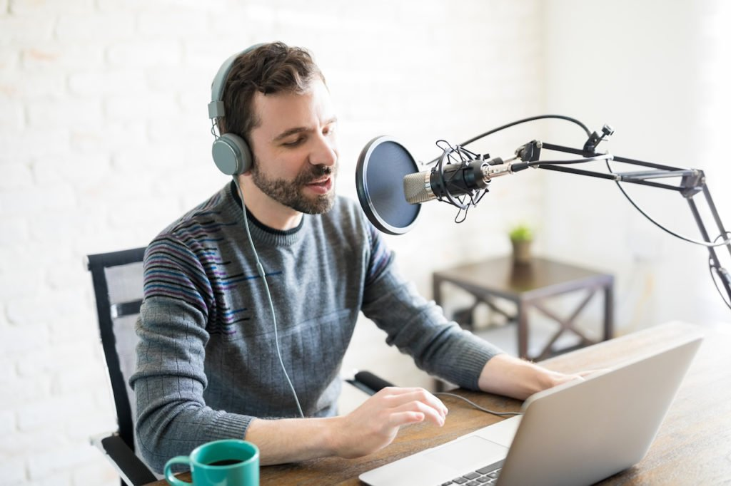 Top 10 Real Estate Podcasts for Any Investor