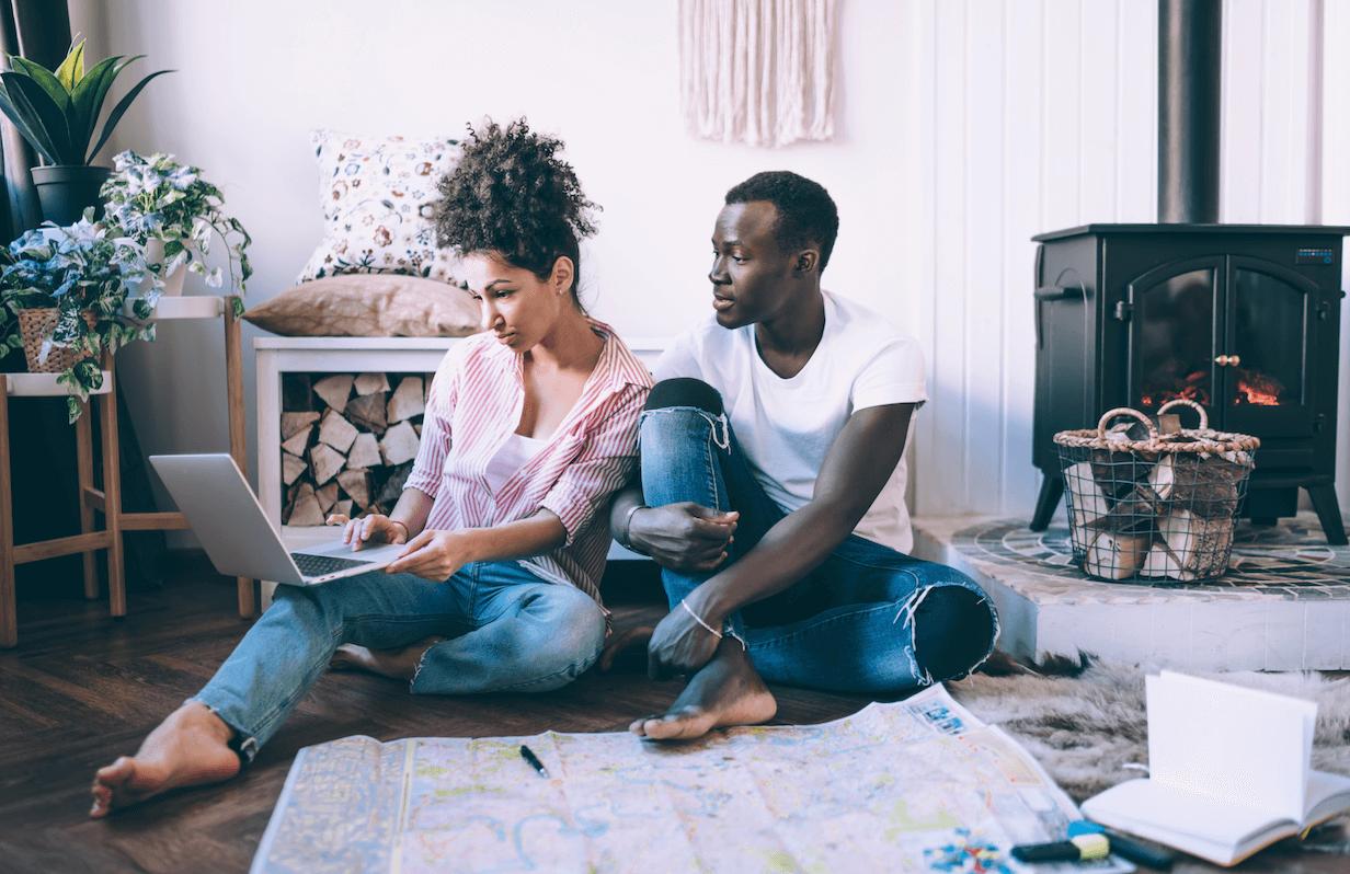 Top 10 Vacation Rental Websites for Landlords