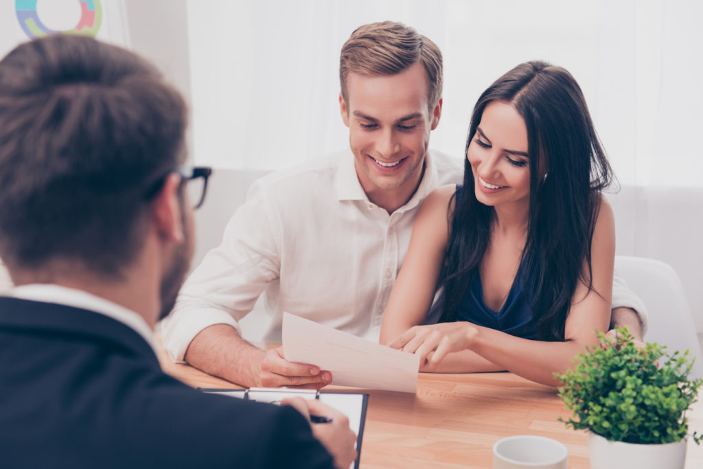 5 Things to Put in a Real Estate Offer Letter