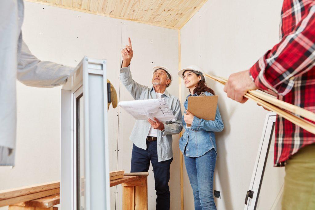 House Flipping Checklist: Flipping Houses 101 | LendingHome