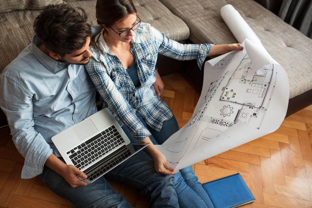 Buying Investment Properties Like a Pro | LendingHome