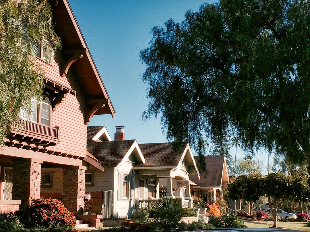 Real Estate Investing Weekly: Sep. 15, 2017