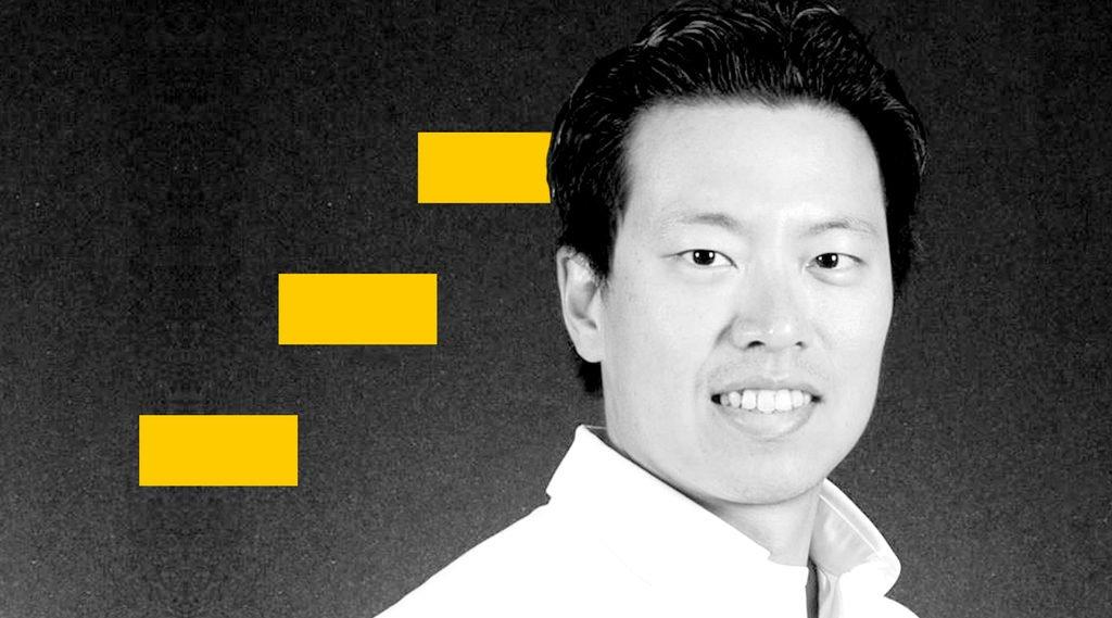 Real Estate Investing Success: Kevin Lee