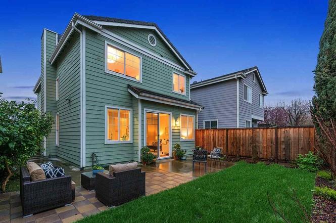 Real Estate Investing Weekly: June 16, 2017