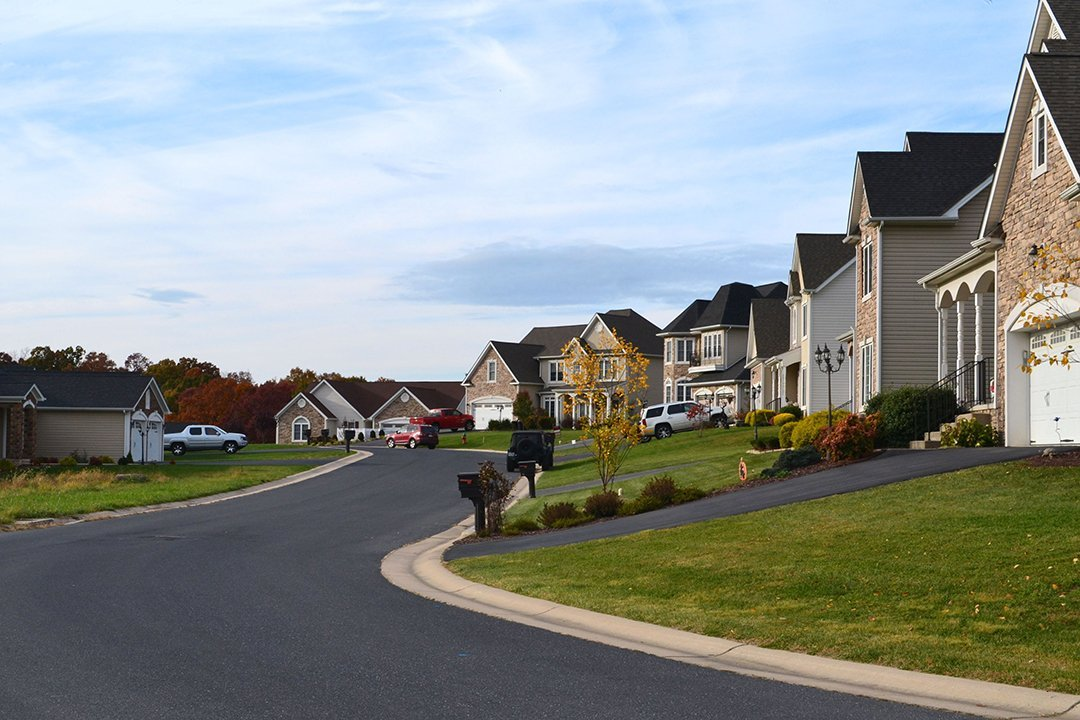 Top 5 Tips for Visiting Open Houses