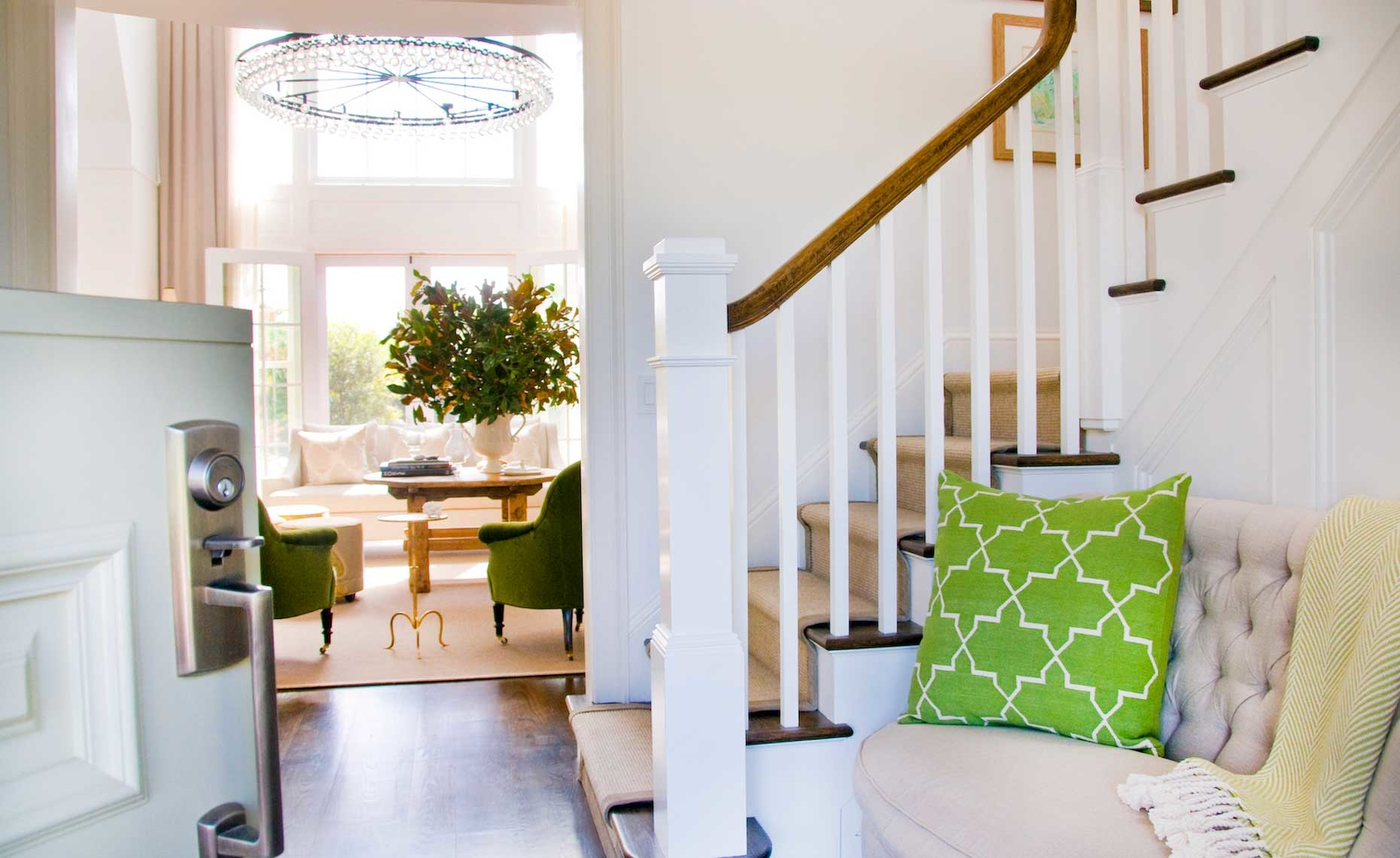 5 Tax Breaks for Owning a Home vs. Renting | LendingHome