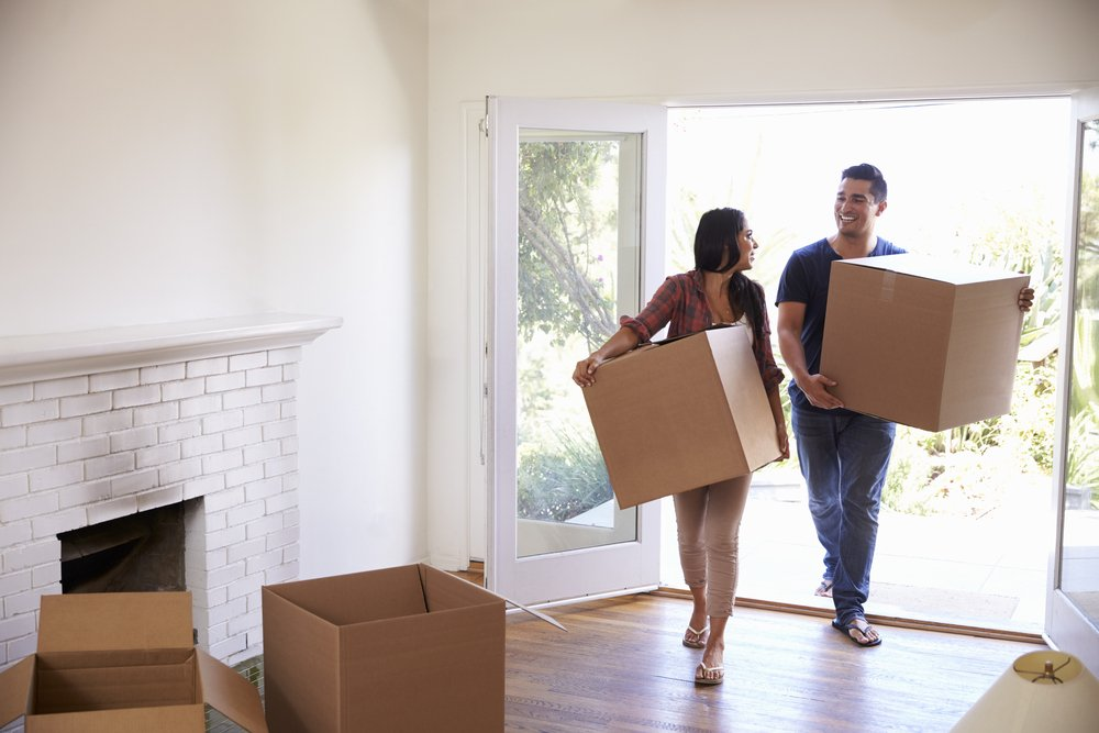 3 Steps to Buying a Home with Cash Gifts